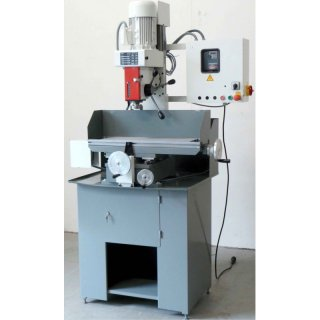 CNC vertical Milling Machine for Steel,axis drive to choose,Pinole,2,2kw,VFD,220V,SK30,Y=175mm,Control to be choosen