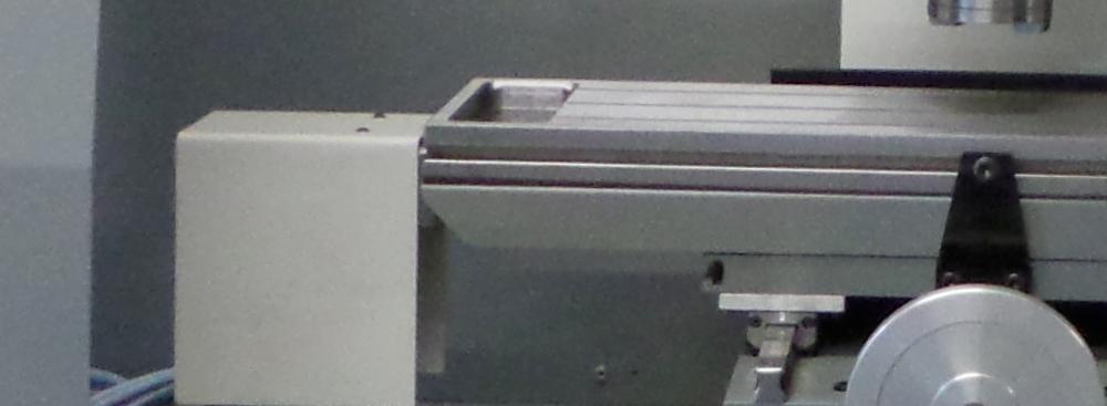 Schrittmotore/Servos